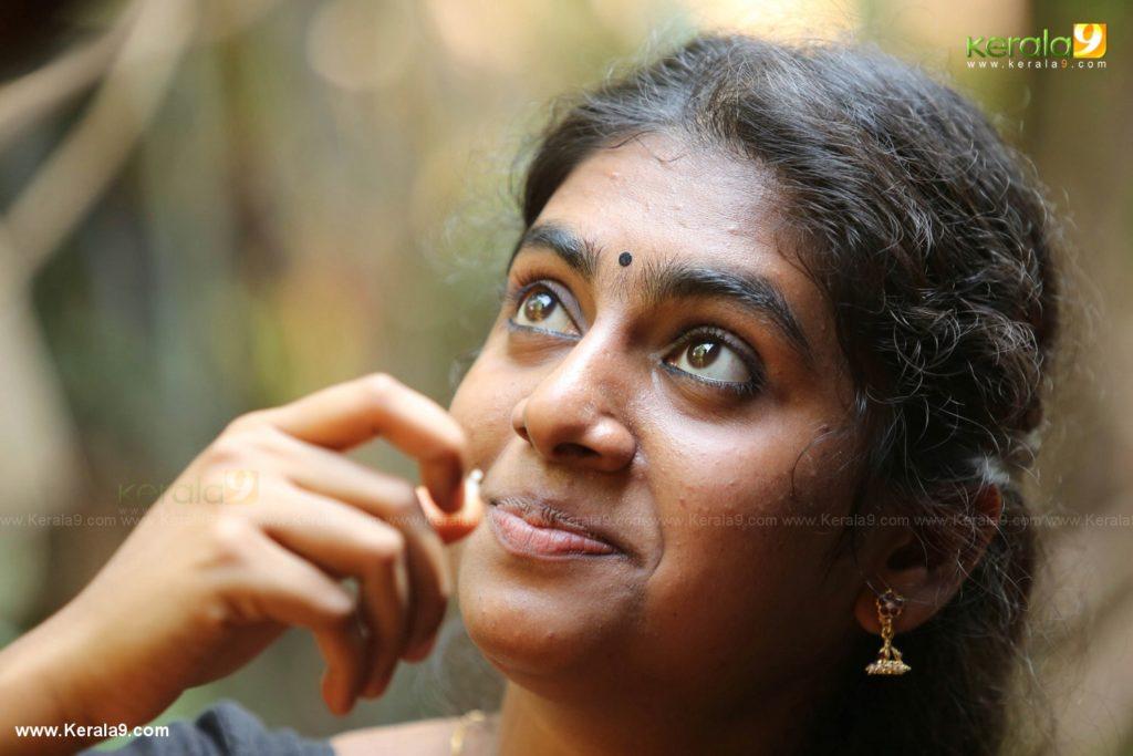 41 malayalam movie photos 005