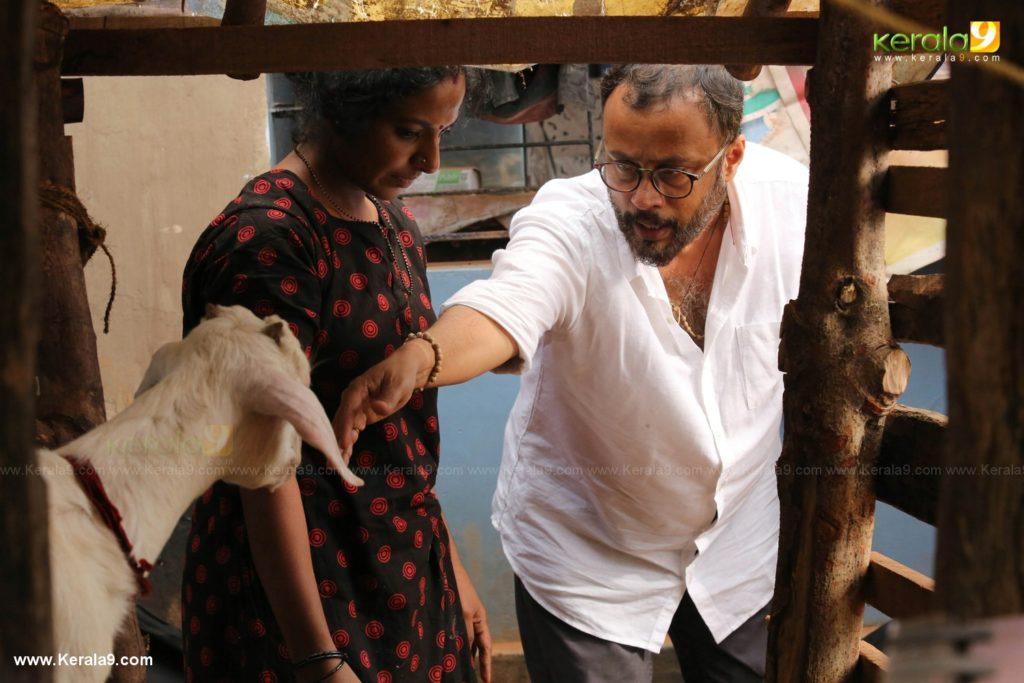 41 malayalam movie photos 006