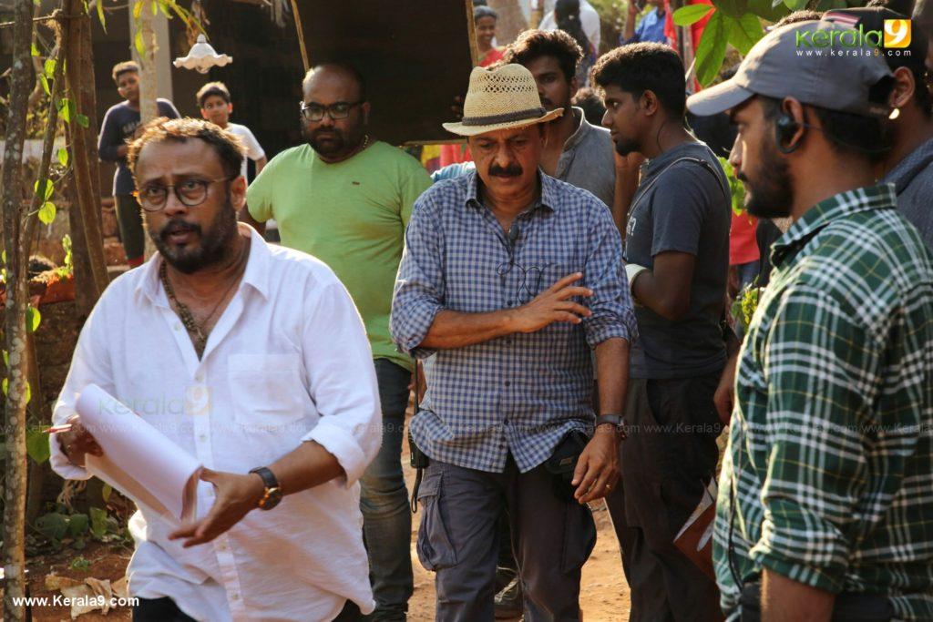 41 malayalam movie photos 007
