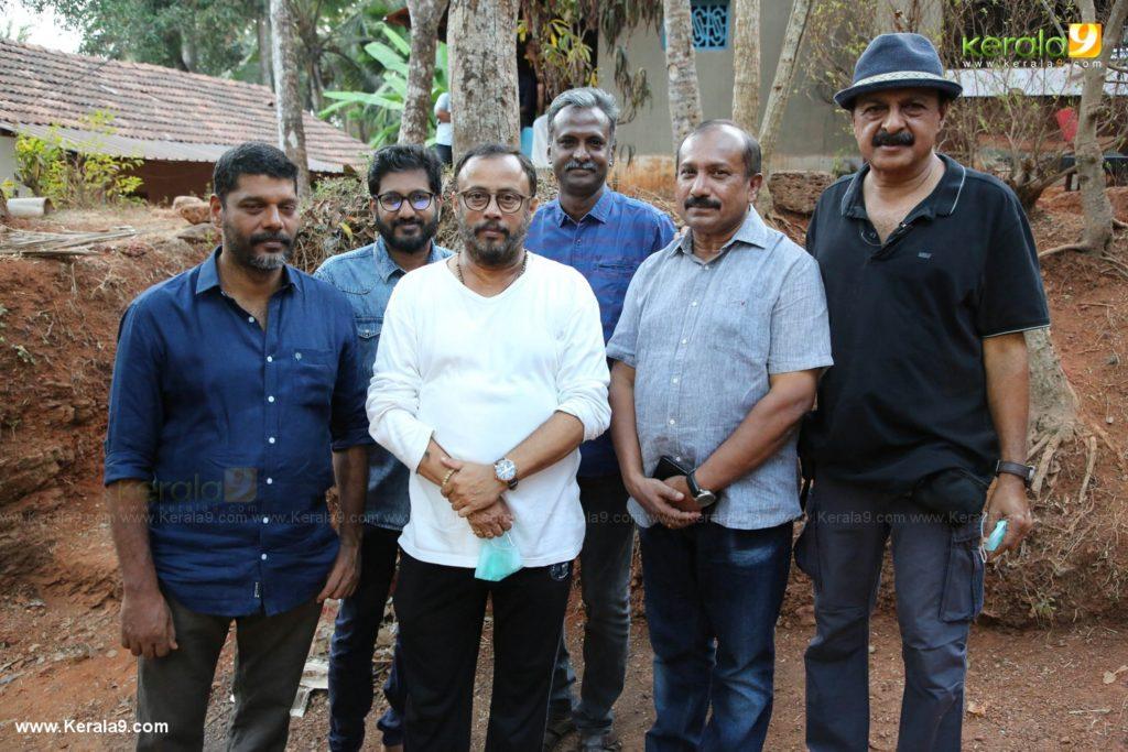 41 malayalam movie photos 008