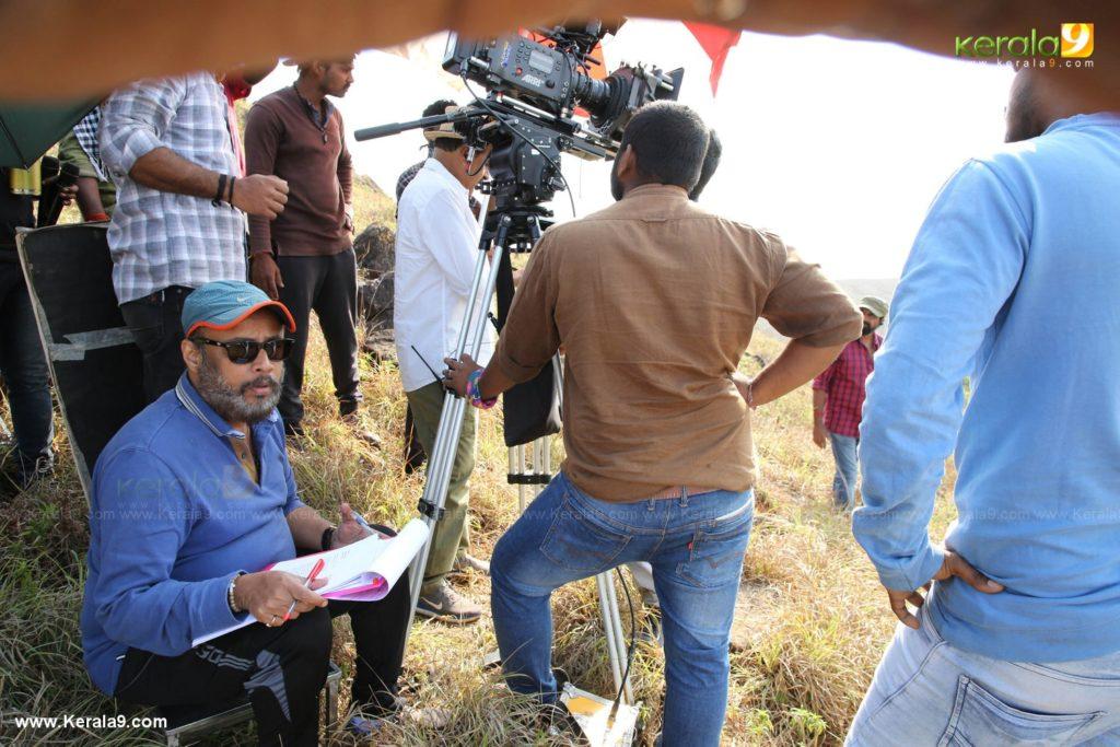 41 malayalam movie photos 009