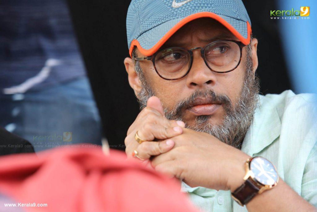 41 malayalam movie photos 010