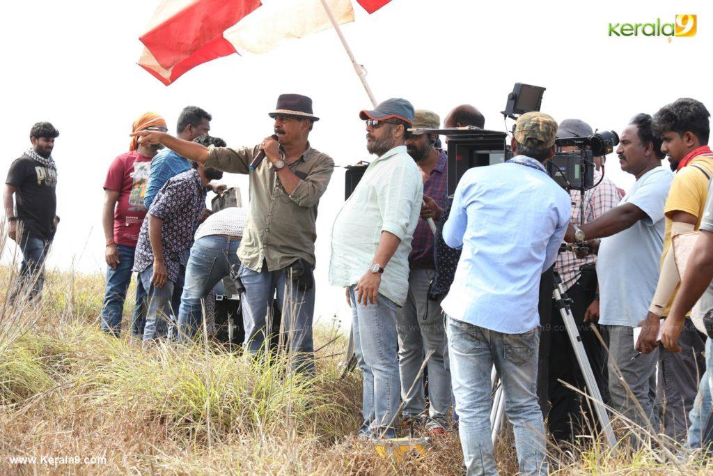 41 malayalam movie photos 011