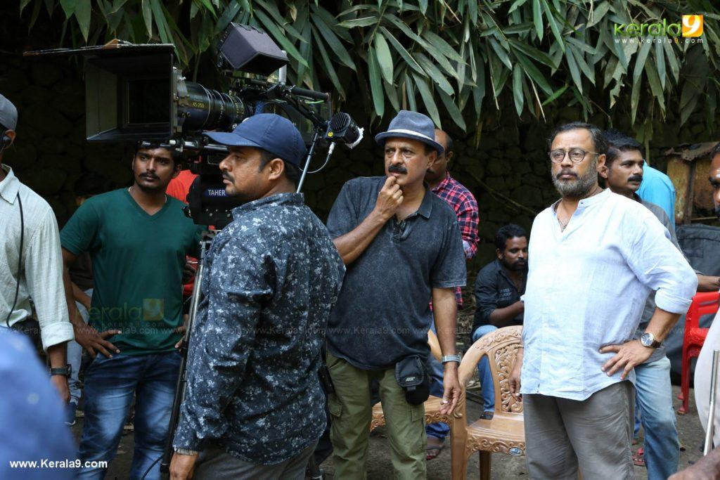 41 malayalam movie photos 012