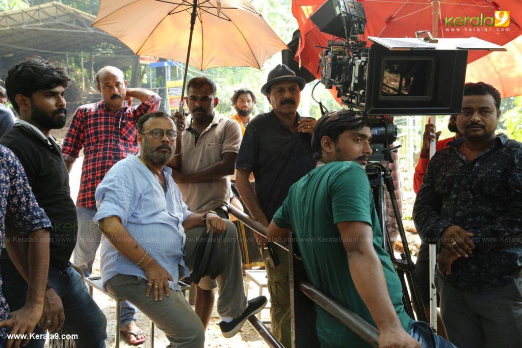 41 malayalam movie photos 013
