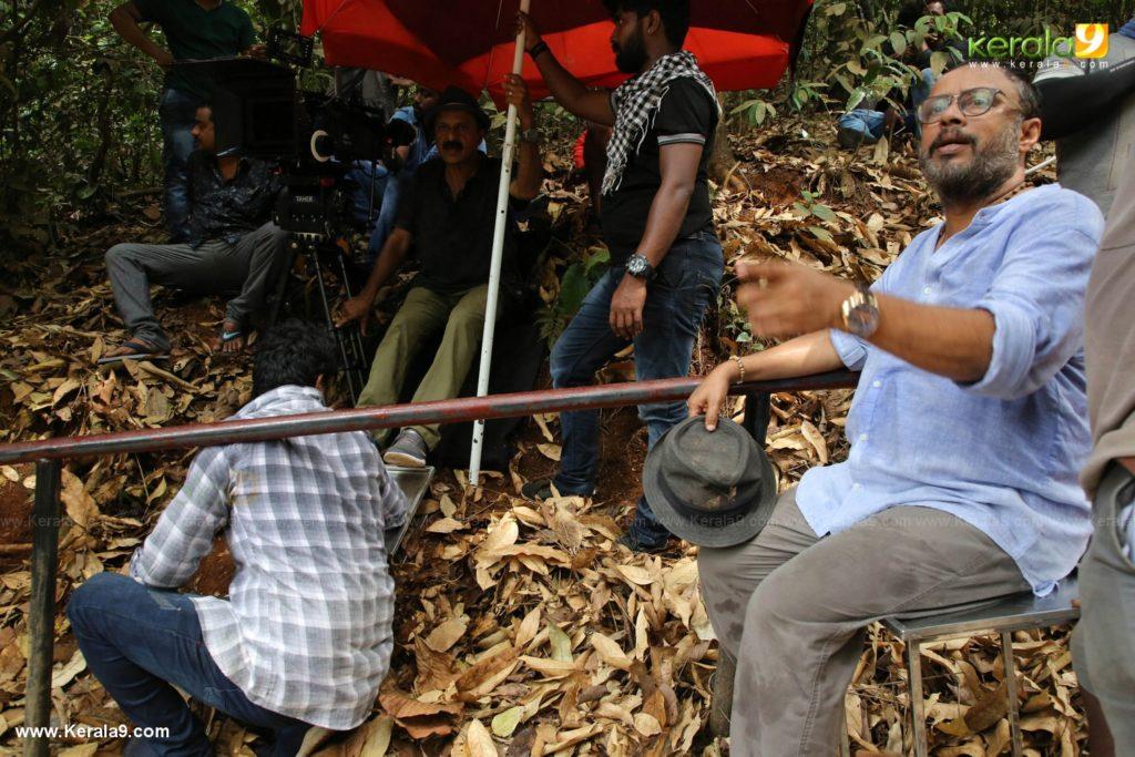 41 malayalam movie photos 014