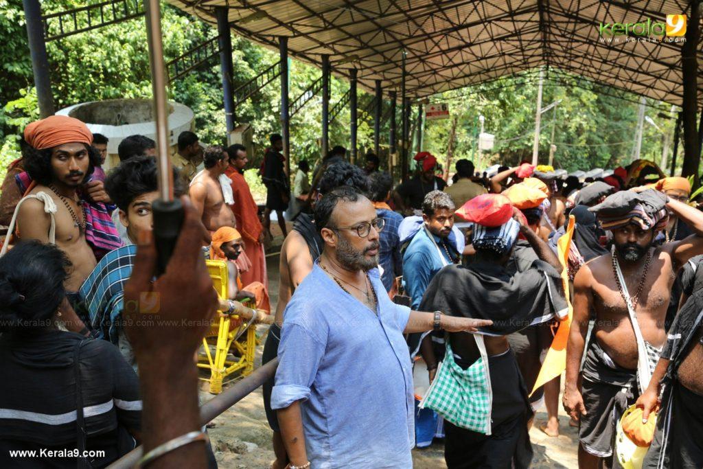 41 malayalam movie photos 015