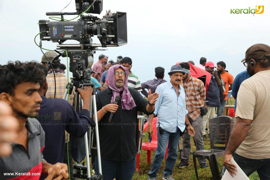 41 malayalam movie photos 016
