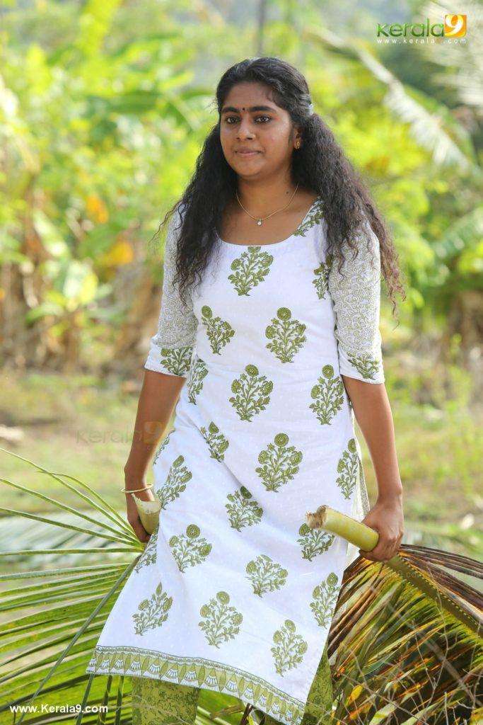 41 malayalam movie photos 017