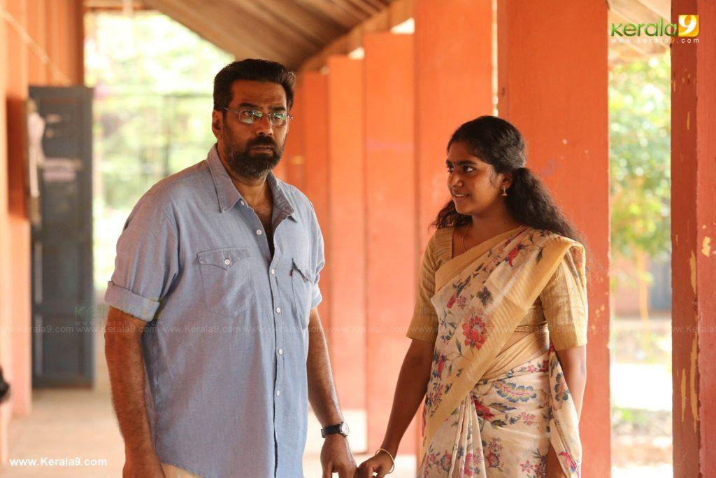 41 malayalam movie photos 020