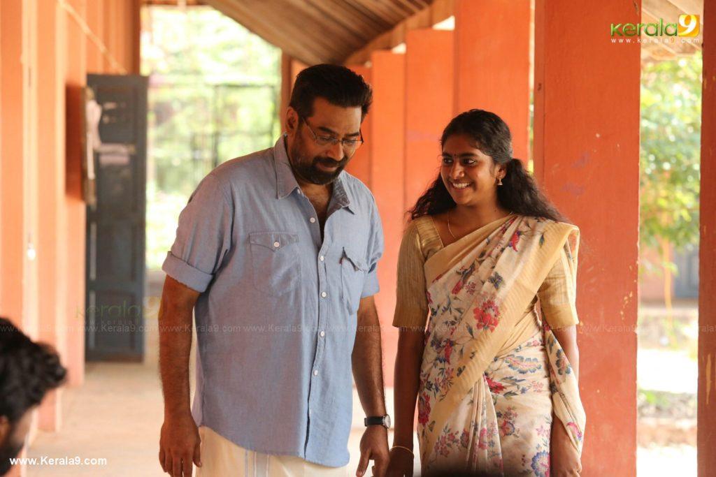 41 malayalam movie photos 021