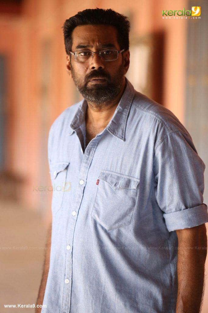 41 malayalam movie photos 023