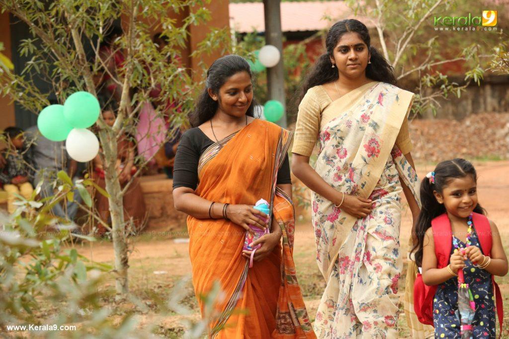 41 malayalam movie photos 025