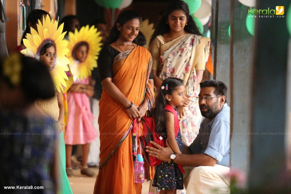 41 malayalam movie photos 026