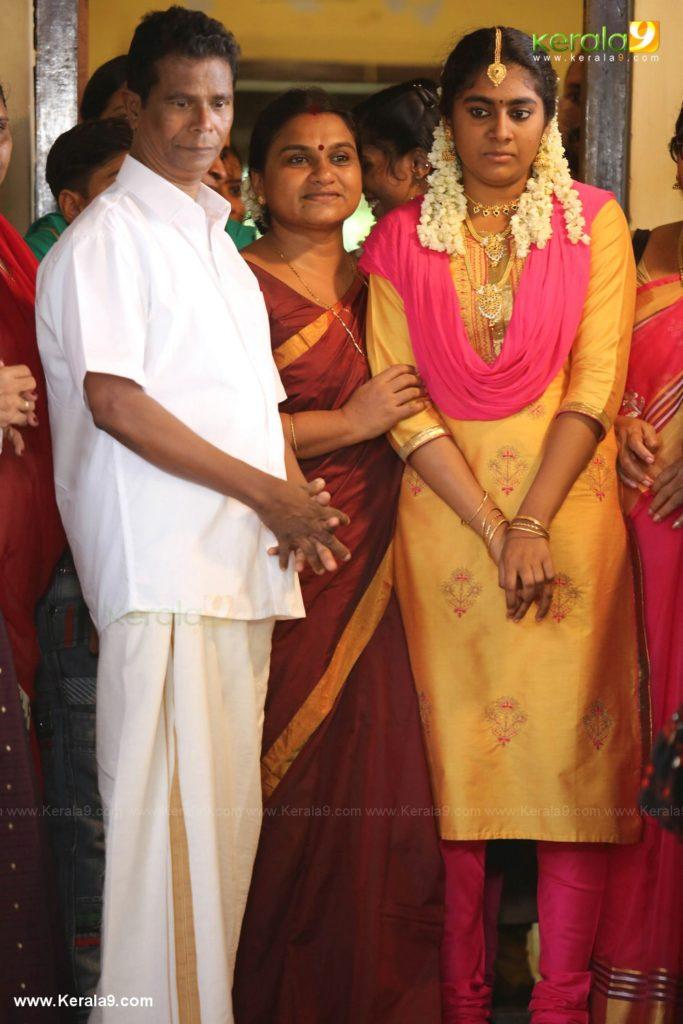41 malayalam movie photos 027