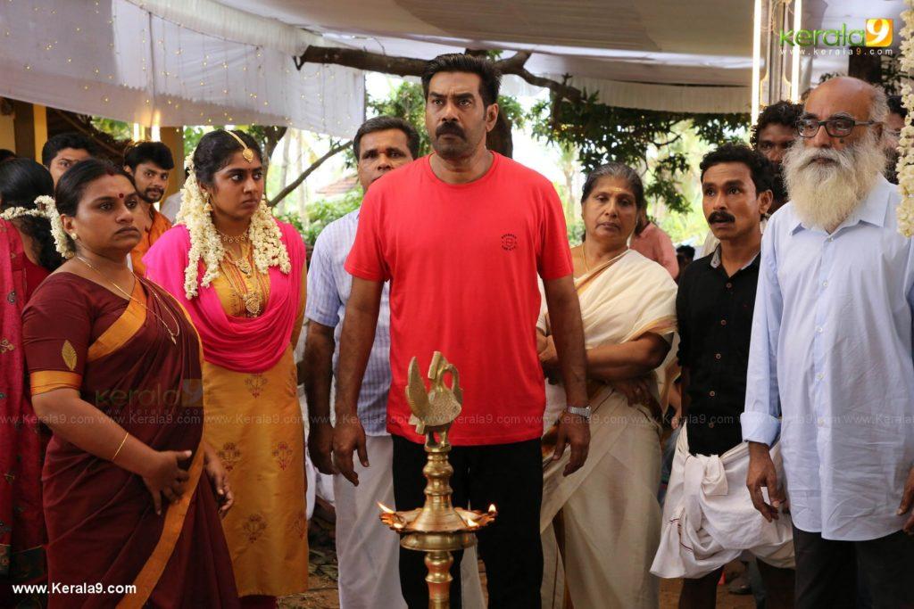 41 malayalam movie photos 028