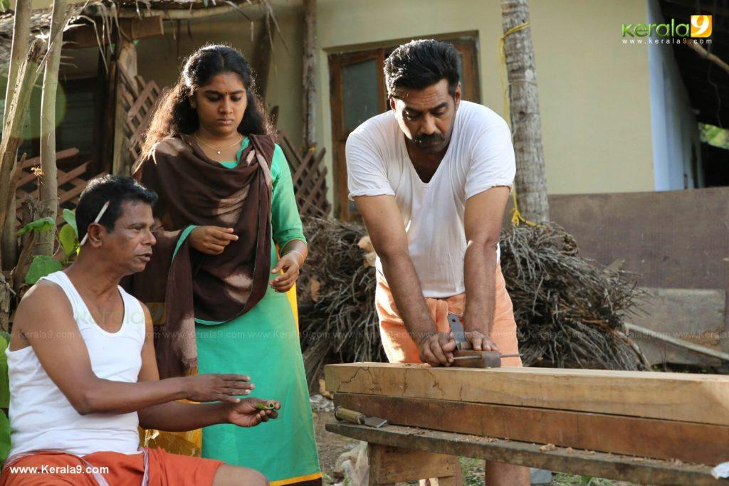 41 malayalam movie photos 029