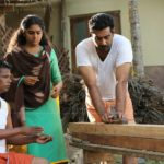 41 malayalam movie photos 029