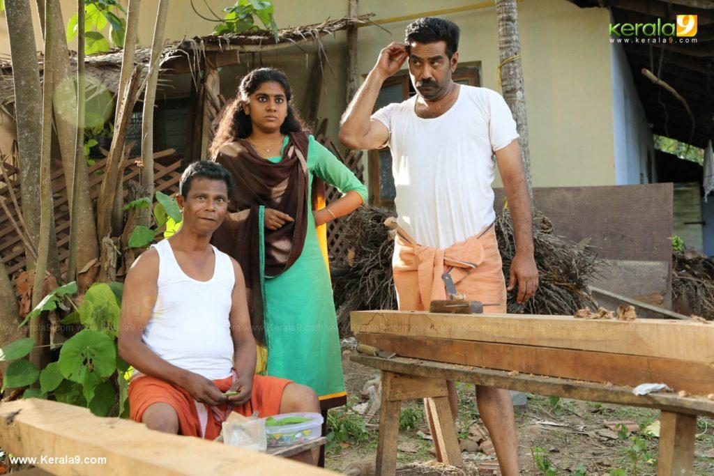 41 malayalam movie photos 030