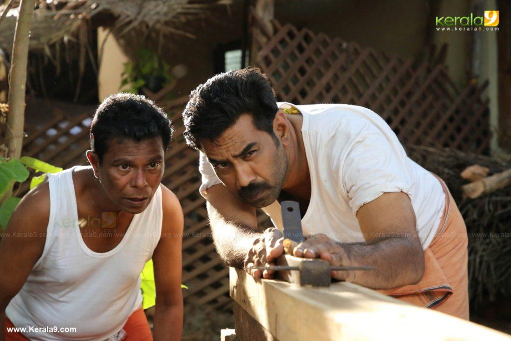41 malayalam movie photos 031