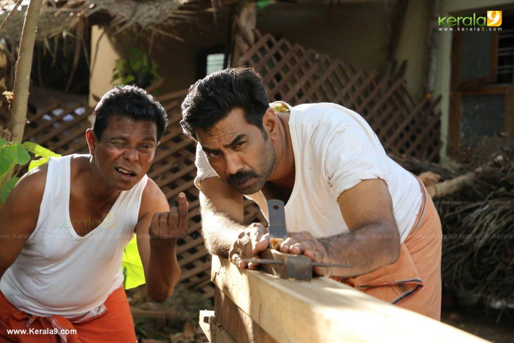 41 malayalam movie photos 032