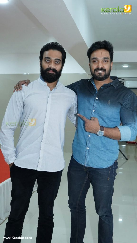 Aaha malayalam movie pooja photos 6