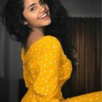 Anupama Parameswaran latest photos2341 5