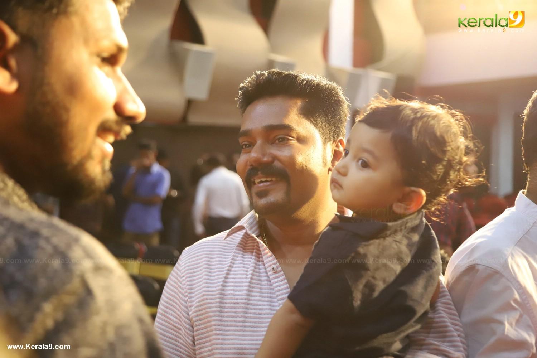 Brothers Day Success Celebration photos 005