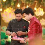 Kalyan Navaratri Pooja 2019 Photos 010