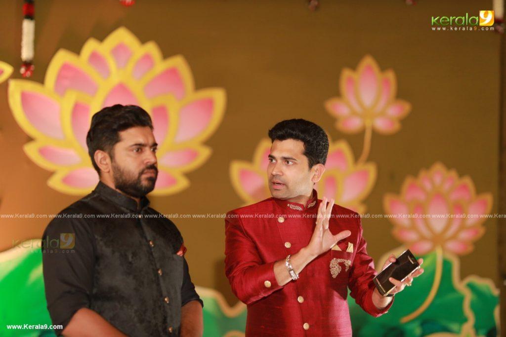 Kalyan Navaratri Pooja 2019 Photos 011
