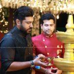Kalyan Navaratri Pooja 2019 Photos 014