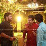 Kalyan Navaratri Pooja 2019 Photos 015