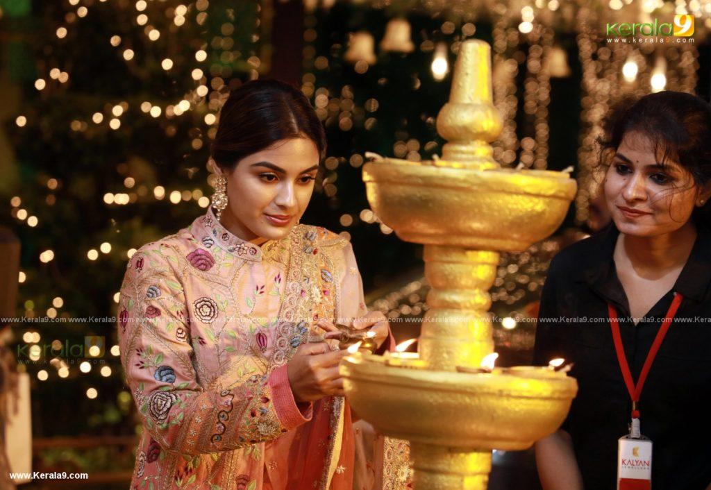 Kalyan Navaratri Pooja 2019 Photos 019