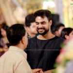 Kalyan Navaratri Pooja 2019 Photos 027