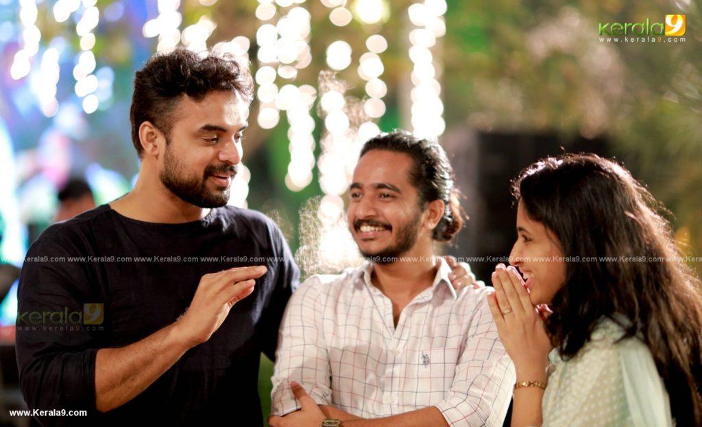 Kalyan Navaratri Pooja 2019 Photos 029