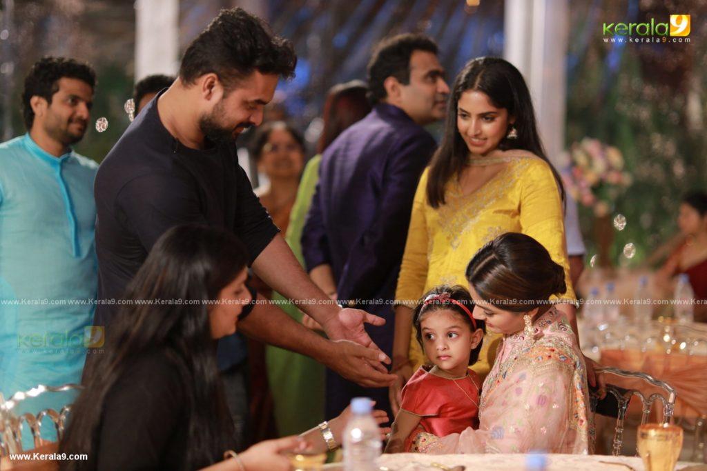 Kalyan Navaratri Pooja 2019 Photos 031