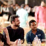 Kalyan Navaratri Pooja 2019 Photos 032