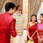 Kalyan Navaratri Pooja 2019 Photos 039