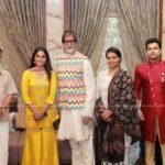 Kalyan Navaratri Pooja 2019 Photos 050