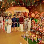 Kalyan Navaratri Pooja 2019 Photos 056