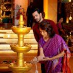 Kalyan Navaratri Pooja 2019 Photos 057