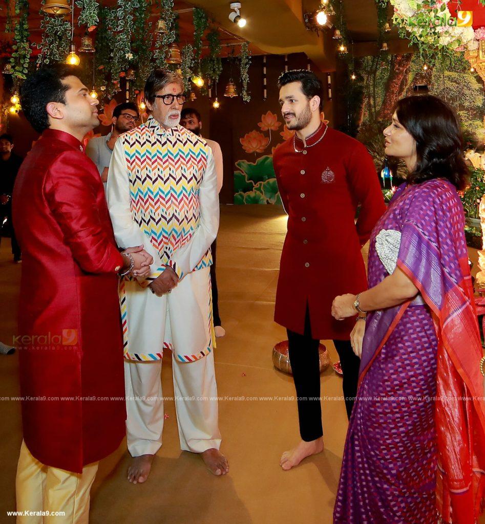 Kalyan Navaratri Pooja 2019 Photos 062