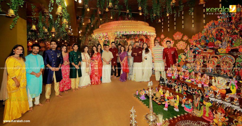 Kalyan Navaratri Pooja 2019 Photos 063