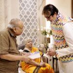 Kalyan Navaratri Pooja 2019 Photos 070