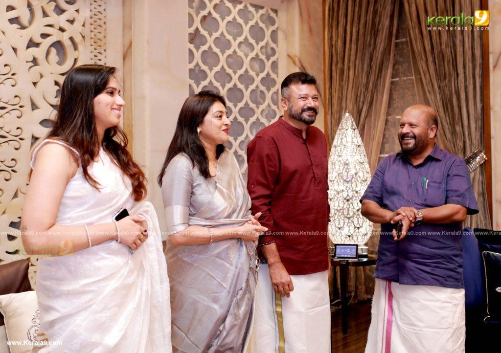 Kalyan Navaratri Pooja 2019 Photos 073
