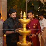 Kalyan Navaratri Pooja 2019 Photos 080