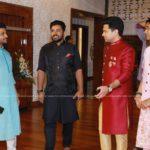 Kalyan Navaratri Pooja 2019 Photos 081