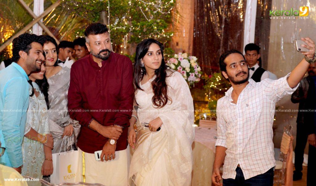 Kalyan Navaratri Pooja 2019 Photos 085