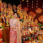 Kalyan Navaratri Pooja 2019 Photos 087