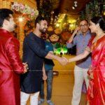 Kalyan Navaratri Pooja 2019 Photos 091